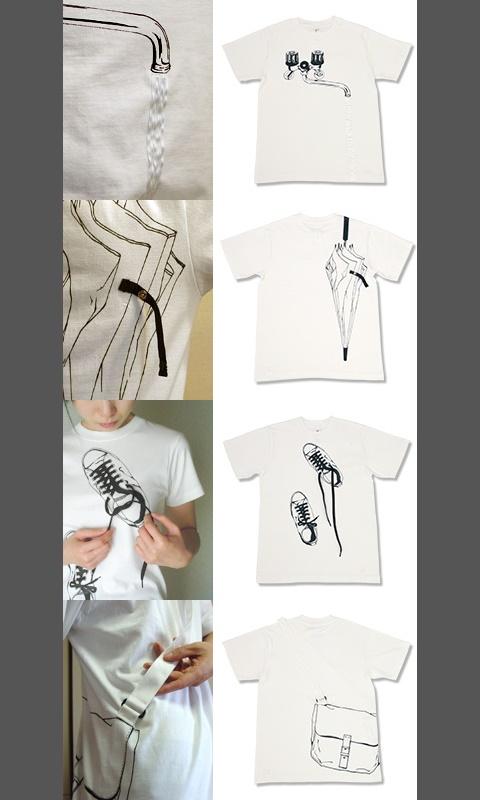 shikisai衣服設計