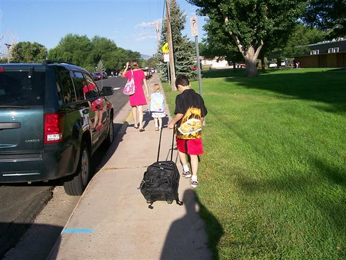 mom, hayley and anthony walking (Small)