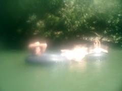 CIMG0045.JPG (gzentall) Tags: flotilla
