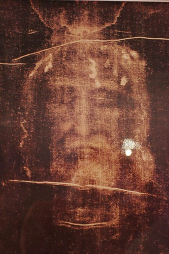 The Shroud of Turin-8.jpg