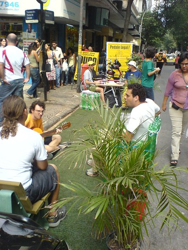 Vaga Viva 2007