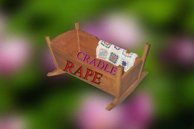 Cradle Rape