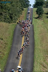 peloton-on-rollercoaster-stage2