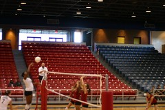 IMG_9431 (mike_knewtson) Tags: austin bend fort volleyball elkins