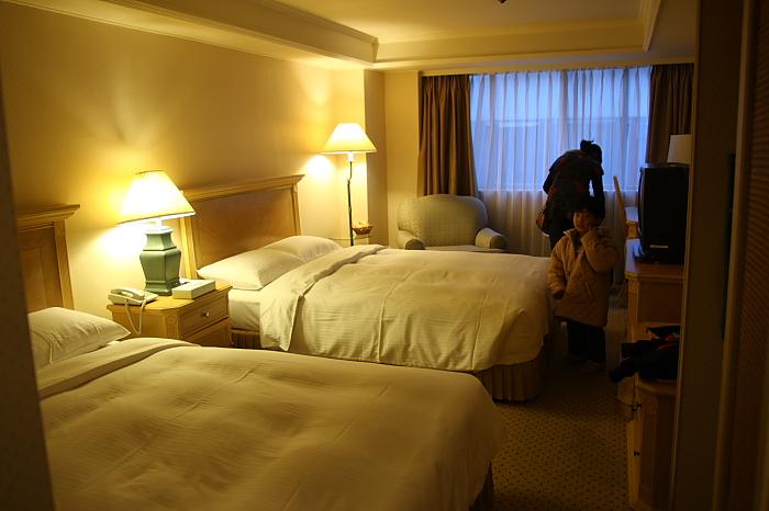 高雄中信飯店001