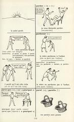didierdico p158