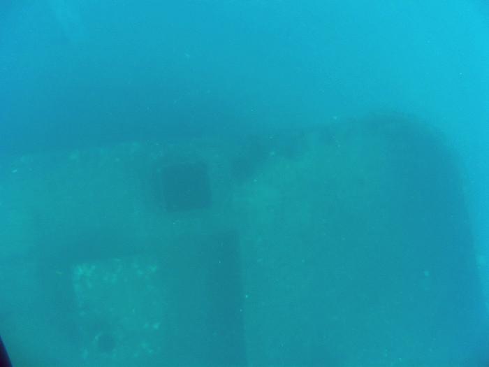 scuba diving oahu 076