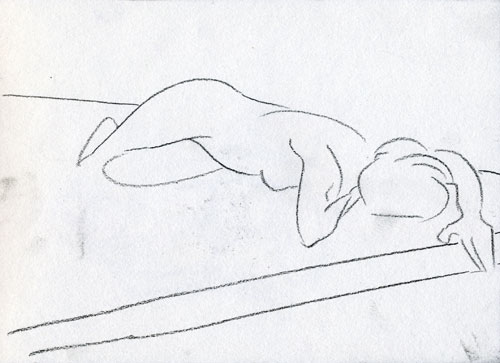 LifeDrawing_2010-06-20_15