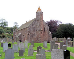 laurencekirk Parish