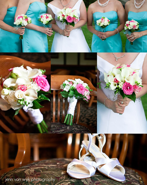 Emily.Chad---Wedding Inspiration 3