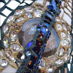 Mosaic detail #1