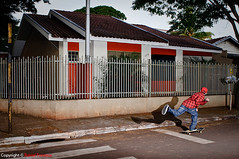 Capa da matéria Cisco Skate House (Roniel Fonseca) Tags: street skateboarding skaters cisco skate skateboard skater maringa aladin tribo roniel nollie skatista rale tailslide ralé bluntslide skatistas streetskate ronielfonseca ronielfotografo ciscoskate ciscoskatehouse skatemaringa