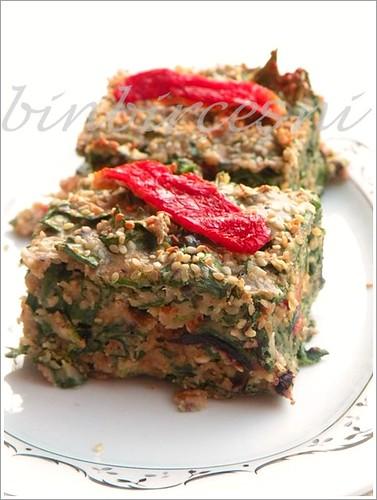 ıspanak keki (8)