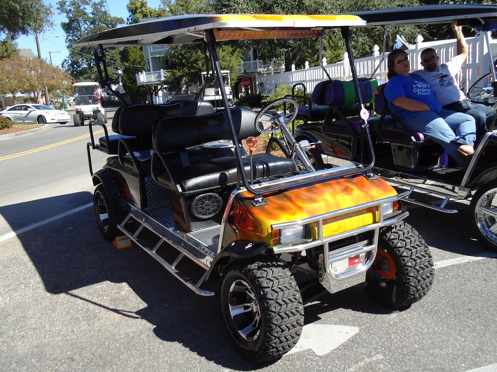 C B B on Fairplay Golf Cart Wiring Diagram