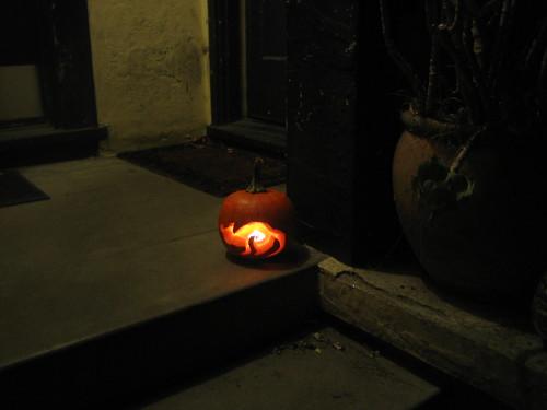 Happy Halloween _9156