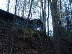 elkmont house (6)