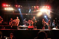 Banda Bassoti # Aupa Lumbreiras 2010