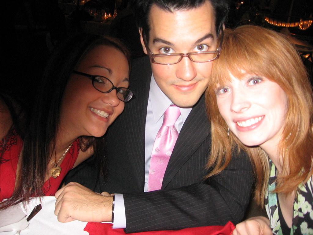 Jan Wiley,Maxwell Caulfield (born 1959) Sex picture Kenya Moore,Maureen Teefy
