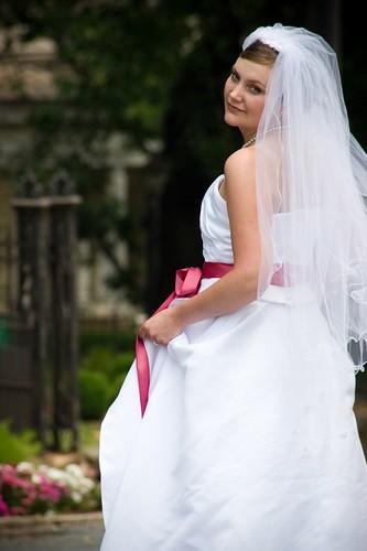 Charity Bridal Portraits (168).jpg