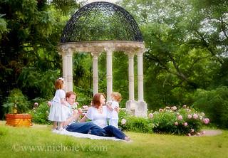 family.picnic