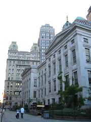 IMG_2483 (noflashes) Tags: boroughhall downtownbrooklyn