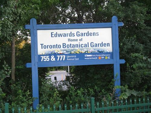 Edwards Gardens (1)