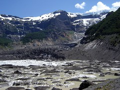 Bariloche - Ventisquero Negro (fedepo18) Tags: patagonia snow ice southamerica argentina de landscape los nieve negro paisaje glacier mount southern cerro andes glaciar hielo cordillera the tronador patagonian ventisquero sudamérica ríonegro sureño 5photosaday miargentina