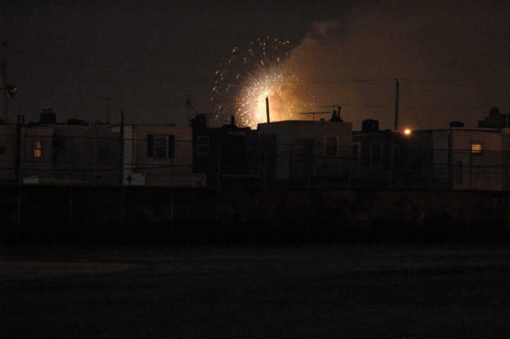 fire works over row homes web