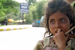 May I....... (~FreeBirD~) Tags: world life broken girl children eyes asia tears asians child poor agra sharp traveller thoughts dreams emotions streetchildren expectations beggars nikonstunninggallery lovemax manibabbar maniya lifeinindia httpbirdofpreyspaceslivecom httplamenblogspotcom