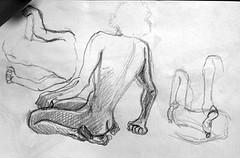 Draw-Life-14-01