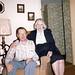 eddie bennett & katherine murphy 1980's