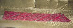 clapotis (gretchen brownbear) Tags: knit knitty clapotis