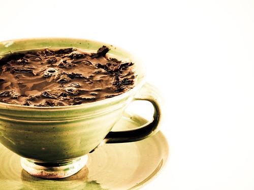 cup of tea par motograf