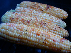 grilled corn 1