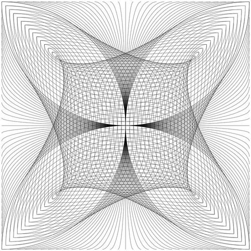 Quadratus #2