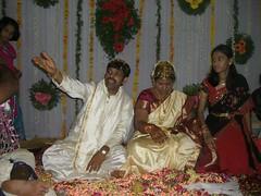 CIMG2193 (madhu_bobby) Tags: marriage koti