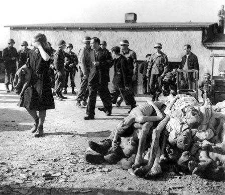 Buchenwald pic 17
