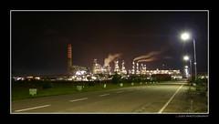 IMG_3861 copy (morbid71hpmlpm) Tags: malam kilang