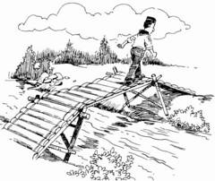 Jambatan 2