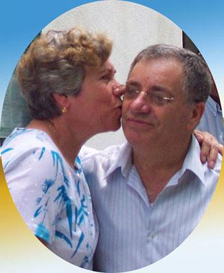 Zé Pereira