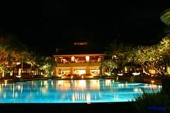 Hotel 1 (Pfluegl) Tags: wallpaper bali indonesia urlaub christian lombok indonesien hollyday kuta balibali hintergrund pfluegl vacantion garudaairlines pflügl chpfluegl christianpflügl