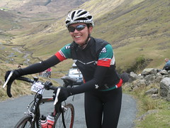 IMG_4612 (paul dobson 64) Tags: cycle 2010 wrynosepass sportive fredwhittonchallenge
