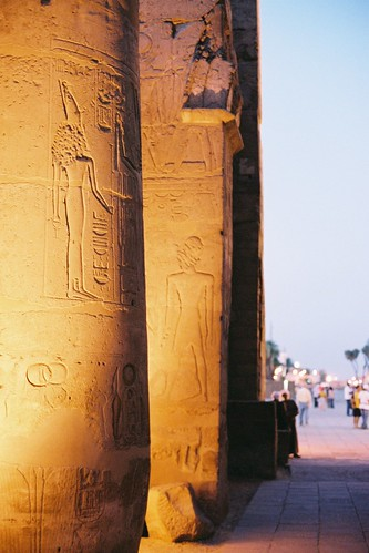 Egypt D3-034