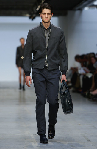 Chris Pulliam3052_SS11_Milan_Costume National(Coutorture com)