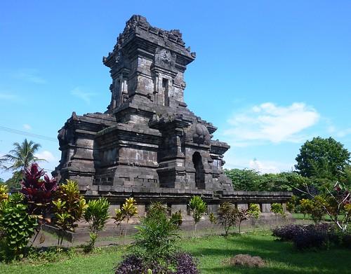 Java-Malang (39)