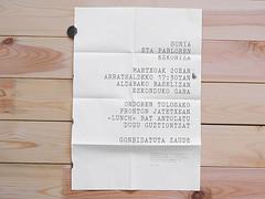 mc_soniaetapablo_08 (marti canillas) Tags: serigrafia lacre elementa