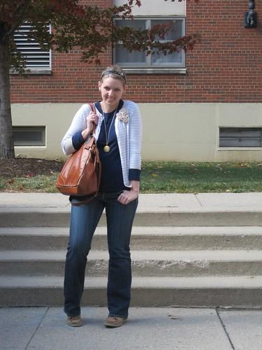 October 21, 2010 003