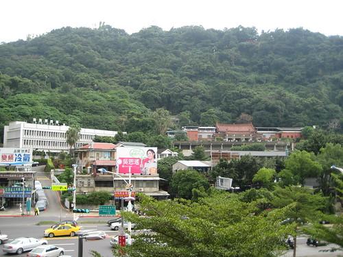 Taiwan 023