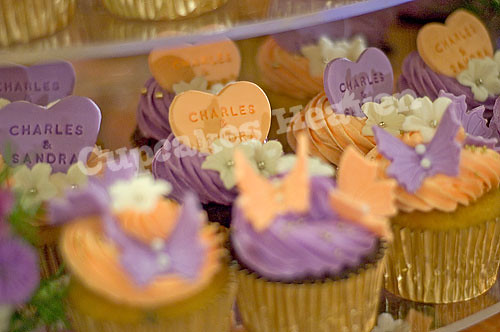 cupcakes24oct10c