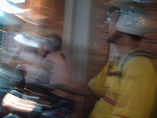 20070730--玠瑛的環島之旅534